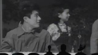 MST3K - 816 - Prince of Space - I Like it very much
