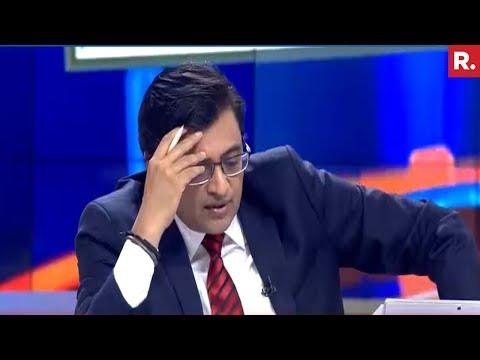 Xxx Mp4 HOT Debate After Cracker Ban Hindus Targeted Sunday Debate With Arnab Goswami 3gp Sex