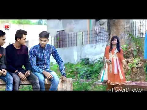 Xxx Mp4 Anjani Ledki Se Latest Nagpuri Video Song 2017 EMV 3gp Sex