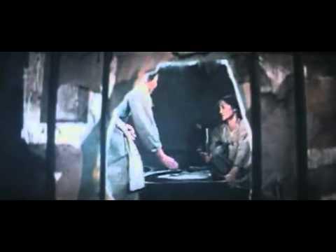 Filme Cu Jet Li Online Gratis Subtitrate видео :: WikiBitme