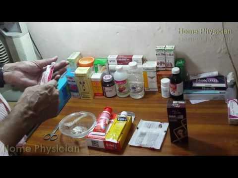 Xxx Mp4 Fairness Miracle Formula Intensive Skin Fairness Treatment 3gp Sex