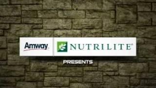 Sales integration- Amway 30 SEC- UTV Action- Promo Producer- Girish Tayshete
