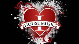 Dj Project-Miracle Love(armSseS Mix)