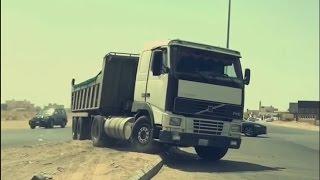 طريق الموت جامعة جدة و ضحية جديدة 💔
