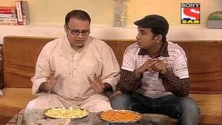 Taarak Mehta Ka Ooltah Chashmah - Episode 254