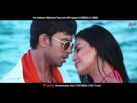 Xxx Mp4 Veena Malik Hot Sexy Song 3gp Sex