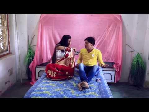 Hit bhojpuri New gana 2017 super hit song
