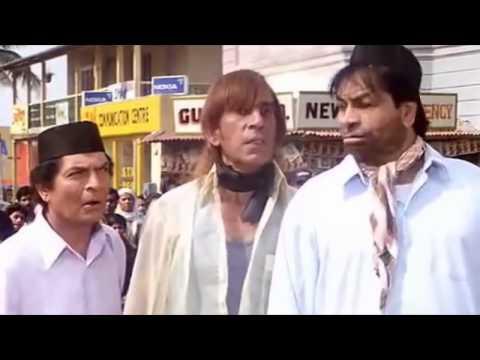 Xxx Mp4 Best Hindi Comedy Scene Kadar Khan And Govinda Asrani 3gp Sex
