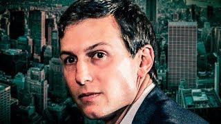 Jared Kushner BUSTED Filing Falsified Paperwork For His Companies To Regulators