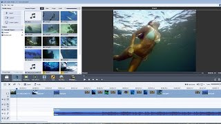 AVS Video Editor Review and Tutorial - 70% Discount