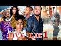 Download Lagu To Live A Lie 1 (Regina Daniels) - 2017 Latest Nigerian Nollywood Movies