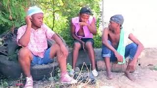 Bangi Mbaya