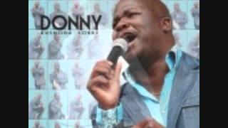 Basheshe Bahleka - Donny Ngwenyama