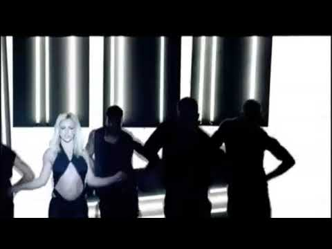Xxx Mp4 Britney Spears 3 1 2 3 Official Music Video Very Sexy HD 3gp Sex