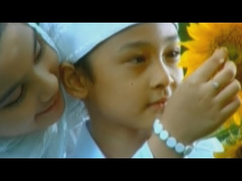 Opick feat. Amanda - Alhamdulillah | Official Video Mp3