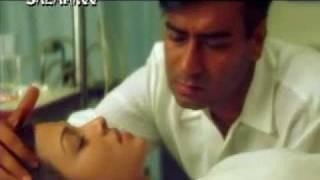 Jhonka Hawa Ka ~ Hum Dil De Chuke Sanam.wmv