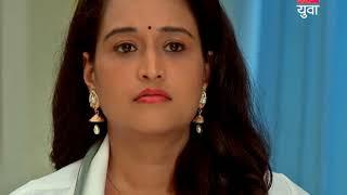 Anjali - अंजली - Episode 86 - September 15, 2017 - Best Scene