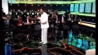 رامي عياش خليني معاك برنامج كلمات والحان 5-3-2011