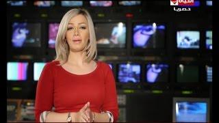 """برنامج عين - """" أفضل 5 أفلام مصرية فى السينمات المصرية حاليا من حيث الايرادات """""""
