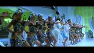 -Bhagam Bhag (2006) -BluRay- 1080P w- Eng Sub - Hindi Movie - Part 1-- - YouTube.flv