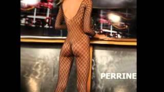 WWW.AZPRESTIGE.PL Bielizna erotyczna , zmysłowa Livia Corsetti - LivCo Corsetti Lingerie Part 2
