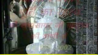 Murti Ka Rahasya - Muni Shree Sudha Sagar Ji - 1