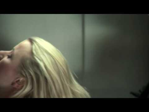 Xxx Mp4 Elevator Love Sex Aufzug Liebe CPS Spot 3gp Sex