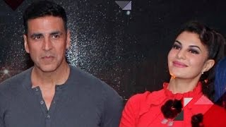 Akshay Kumar Not To Work With Jacqueline Fernandez Anymore | Bollywood News