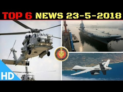 Xxx Mp4 Indian Defence Updates INS Vikrant Sea Trials 24 MH 60 Helicopters Artificial Intelligence Project 3gp Sex