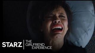 The Girlfriend Experience   Season 2, Episode 3 Clip: Scream   STARZ