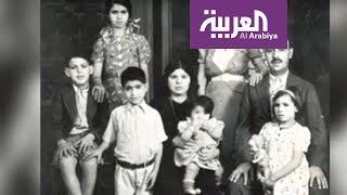تراجع عدد اليهود في البحرين لم يمنعهم من ممارسة طقوسهم