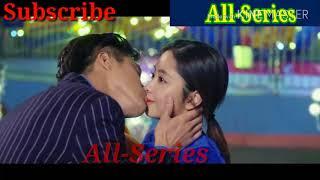 Dil Diyan Gallan Song (Chines Video cover)Tiger Zinda Hai | Salman Khan | Katrina Kaif | Atif Aslam