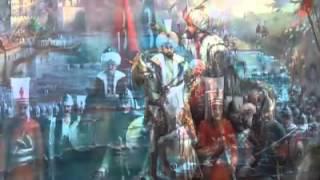Fatih sultan mehmedin peygamberimize yazdığı şiir