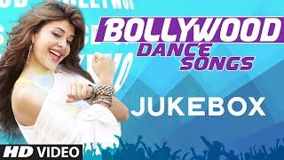 images Bollywood Dance Songs VIDEO Jukebox Chittiyaan Kalaiyaan Abhi Toh Party T Series