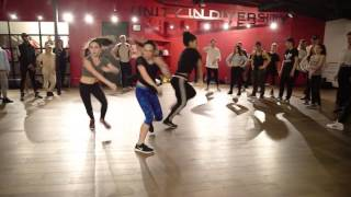 Dance Swalla /unity in diversity