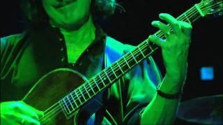 Blackmore's Night - Minstrel Hall (Live in Paris 2006) HD