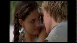 H2o ❤ Bella & Will ✿ Rikki & Zane ❀ Cléo & Lewis ✿ Emma & Ash ㋡ Impossible