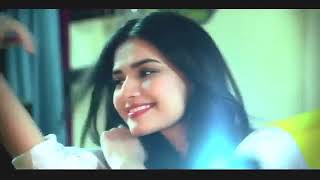 ROMANTIC LOVE SONGS HINDI Latest Bollywood Songs 2018 Romantic Hindi Songs snappi zone1