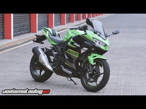 Xxx Mp4 TESTRIDE MOTOR PIONEER 250 CC DI INDONESIA 3gp Sex