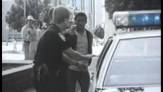 Beverly Hills Cop (Gliniarz z Beverly Hills) Trailer PL