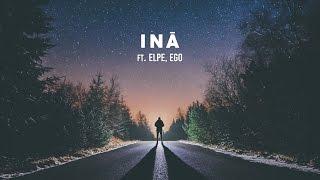 DJ Wich - Iná (ft. Elpe, Ego)