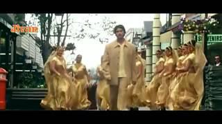 Abhi To Mohabbat Ka   Hum Ho Gaye Aapke 2001 Special Compilation   YouTube