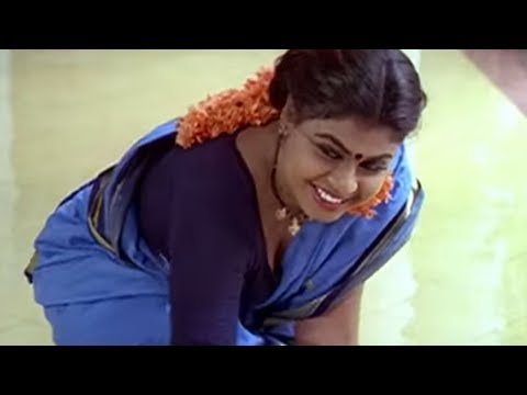 Xxx Mp4 Man Misbehaves With Maid Muthu Tamil Movie Part 5 3gp Sex