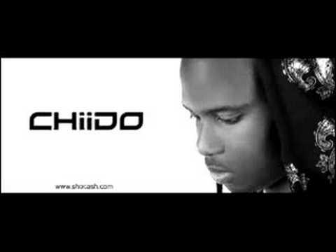 ChiiDo African Comedy Skit [All Na Promo Mixtape Album]