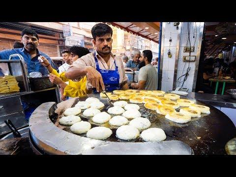 Xxx Mp4 King Of Pakistani Street Food THE BUN KEBAB Of Karachi Pakistan 0 22 For A Burger 3gp Sex