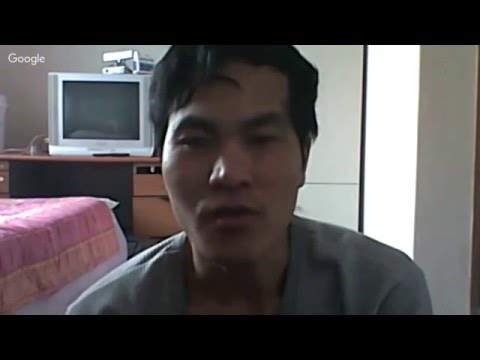 Xxx Mp4 Khmer Entertainment 3gp Sex