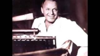 Frank Sinatra - Let Me Try Again