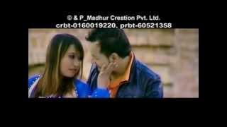 Mayalu Lai Samjhi Kati | Shushil Gurung, Rama Rana, Birendra Tamang | Madhur Creation