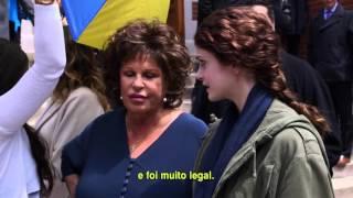 Casamento Grego 2   Uma Família na Vida Real   YouTube 720p