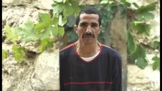الفيلم  الأمازيغي القصير